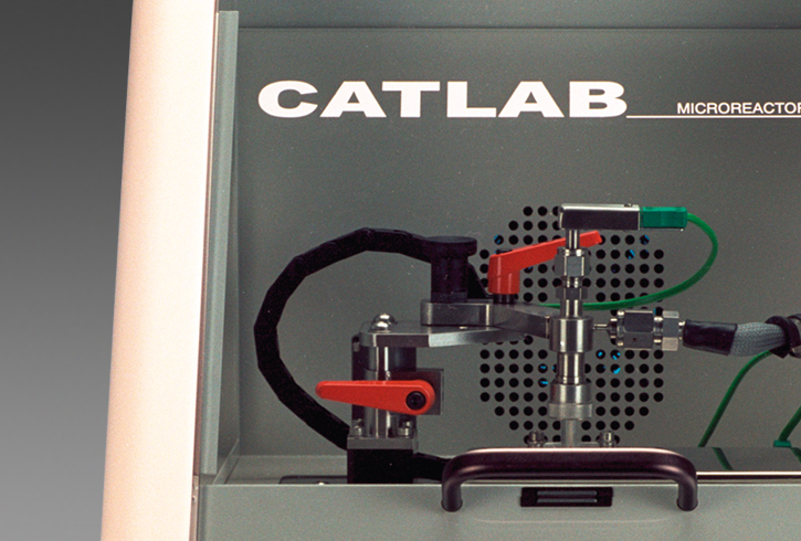 catalysis-feature